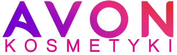 Avon Logowanie - Strefa Konsultantki