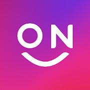Aplikacja Avon ON