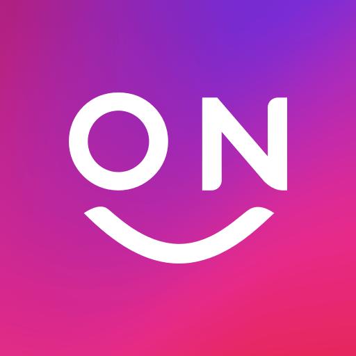 Avon ON – aplikacja dla konsultantki