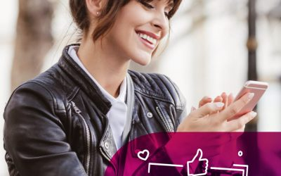 AVON PIĘKNIE, ŻE JESTEŚ – Program dla nowych konsultantek Q4